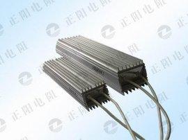 铝外壳大功率电阻(AS-T)