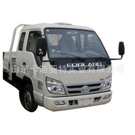 福田系列驾驶室 福田 时代小卡之星 駕駛室總成配件 图片厂家价格