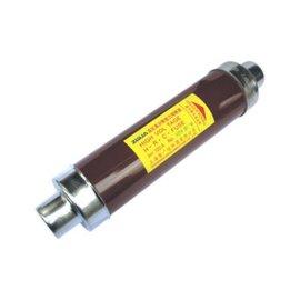 高压限流熔断器-1