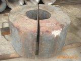 【大量供应】轴瓦锻件加工  SY-03锻件加工  国标锻件加工