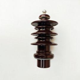 变压器桩头变压器配件套管 耐高温耐高压电力变压器瓷瓶 加工定做