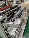 厂家新品滑差轴jc-1300A全自动分切机促销