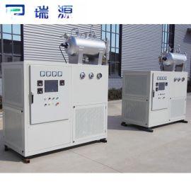 120万大卡电加热导热油炉 燃煤替代 导热油锅炉 有机热载体锅炉