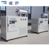 120萬大卡電加熱導熱油爐 燃煤替代 導熱油鍋爐 有機熱載體鍋爐