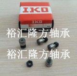 高清实拍 IKO CFS4V 凸轮从动件 CFS 4 V 滚轮轴承 原装**