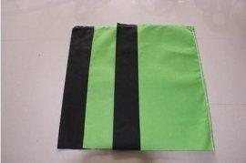 重庆绿化边坡生态袋绿化种植花草