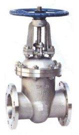 良工電動閘閥 Z941H-160
