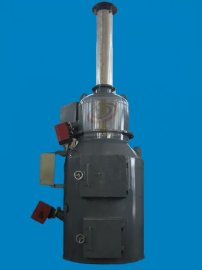 小型焚烧炉ZH-G系
