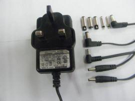 15W开关电源 15V1A 英规 过CE认证