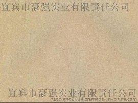 仿砂岩平板GRC彩色GRC板材装饰外墙板幕墙板挂板