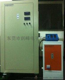 0-10000V0-50000A氧化电源高频电镀电源脉冲电源电解电源电镀整流器