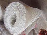 合肥网格布,100克保温网格布,外墙保温网格布