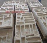 供应人造文化石模具
