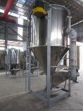 大型塑料加热搅拌机专业生产