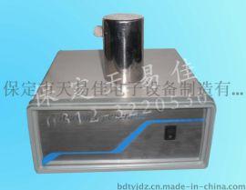 超声波除藻设备/超声波除藻仪