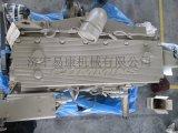康明斯L10/M11发动机 M11-C310/C330/C350/C380 山河智能SWDM22旋挖钻