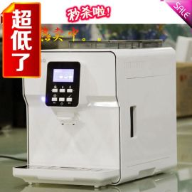 Rooma路玛A6全自动咖啡机 多功能 操作简单 全国包邮
