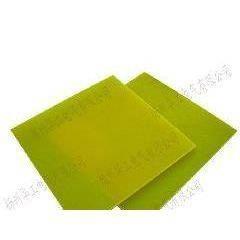 3640环氧树脂板