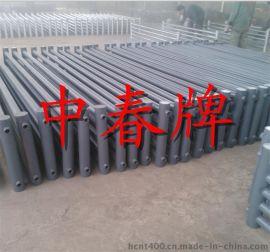 大功率D108-1500-3光排管散热器—中春国标 值得信赖
