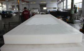 新型材料超高分子聚乙烯耐磨板您的**