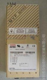 现货供应MP4-2Q-1E-1N-00