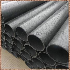 常州_HDPE同层排水管/同层排水管厂家价格