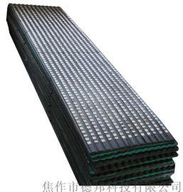 2017大量供应各种滚筒包胶-陶瓷包胶-冷粘包胶-瓦壳包胶