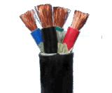内蒙硕邦电线电缆