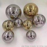 19mm不锈钢小圆球空心球