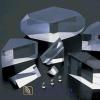 供應直角棱鏡 棱鏡透鏡 楔形棱鏡