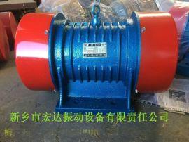 YZO系列振动电机(YZO-16-4振动电机)哪家好