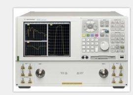 二手ENV216罗德与施瓦茨 ENV216 两线V型网络测试仪