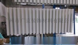 广告牌长城板装饰材料-【长城板加工程序】