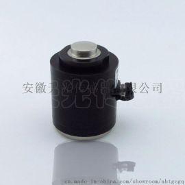 TJH-3柱式荷重传感器
