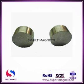 高温设备钐钴铝镍钴强力磁铁