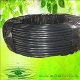 陝西省華陰市滴灌管價格批發滴灌帶大棚微噴頭價格