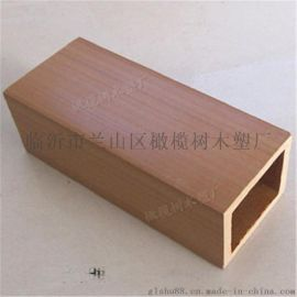 绿可木方木方通装饰板5025/5116/6025