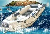 充气橡皮艇皮划艇钓鱼船冲锋舟独木舟漂流艇