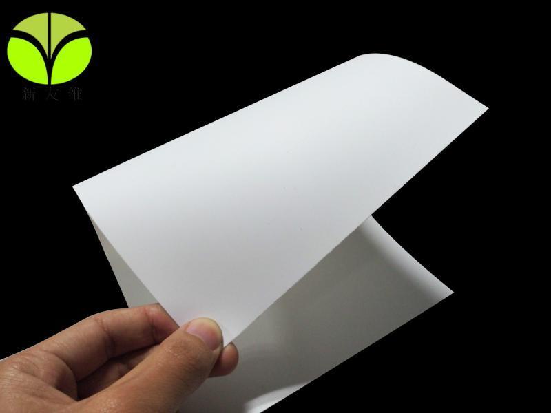 PP垫片 PVC垫片 PC垫片 可加工模切冲型