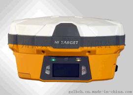 清远江门中海达V60测量型GPS/RTK GNSS测量系统核心代理商