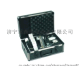 梅思安MSA D3188701 空气气质检测仪