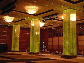 LED水底灯厂家, LED光纤灯, 游泳池LED水下灯