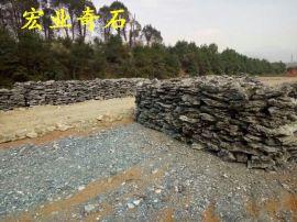 英石 庭院假山通用石材 浙江英石供应商1