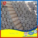 焦化厂脱硫塔轻瓷填料XA-1轻瓷七孔边环抗堵塞