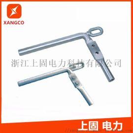 耐张线夹NY(液压型)钢锚环 NY-185/30N
