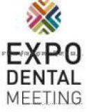 2019年欧洲意大利国际口腔设备展览会