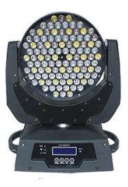 LED108*3W染色摇头灯