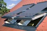 合肥廠家專業定制安裝電動天窗