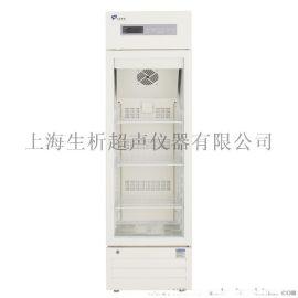 MPC-5V130中科都菱2-8度立式药品保存箱