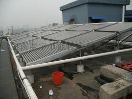 河南太阳能,空气能热水工程